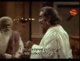 prem nath video