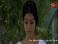 urmila unni video