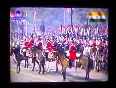 indian republic video