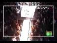 meera bhan video