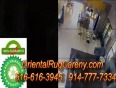 westchester video