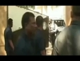 saif  kareena video