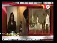 abhishek verma video