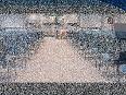 cork video