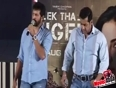 kabir khan video