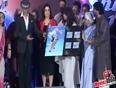 shirin farhad video