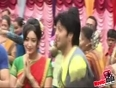 ritesh video
