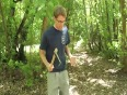 tomahawk video