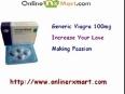 viagra video
