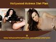 actress video