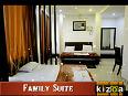 amritsar video