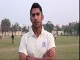 mohd kaif video