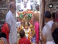 navami video