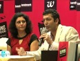 kunal kohli video