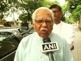 ram naik video