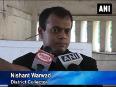 madhya pradesh assembly video
