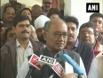 digvijay singh video