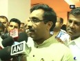 ram madhav video