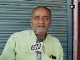 cochin video