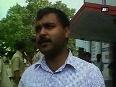 jamshedpur video