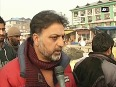 droid video
