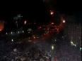 tahrir video