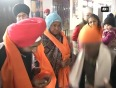 sikhism video
