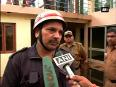 gujarat bhavan video