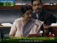 pac of parliament video