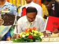 laxmikant parsekar video