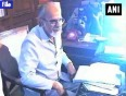 s gujral video