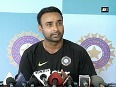 amit mishra video