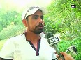 robert vadra video
