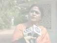 vibha video