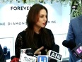 huma qureshi video