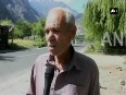 baltistan video