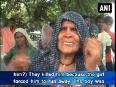old faridabad video