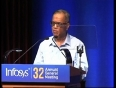 narayana murthy video