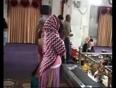 pantha video
