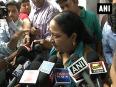 jayanthi natarajan video