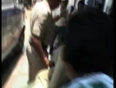 chhattisgarh police video