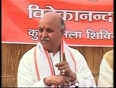 praveen togadia video