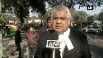 harish salve video
