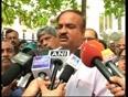 karnataka congress video