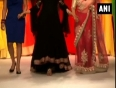 karishma kapoor video