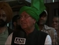 prakash chautala video