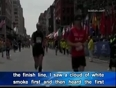 boston marathon video
