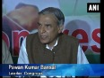 pawan kumar bansal video