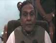 beni prasad verma video