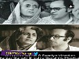 sanjay gandhi video